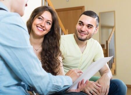 ביטוח הובלות דירה