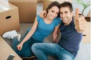 הובלת דירה - הובלות בגבעתיים במחיר זול