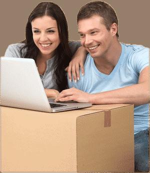 הובלות דירה השוואת מחיר