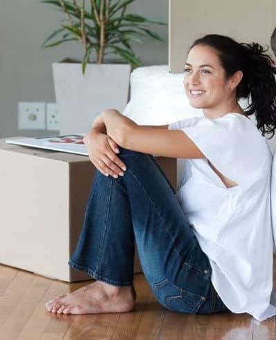 מעבר דירה והובלות בקריית מוצקין