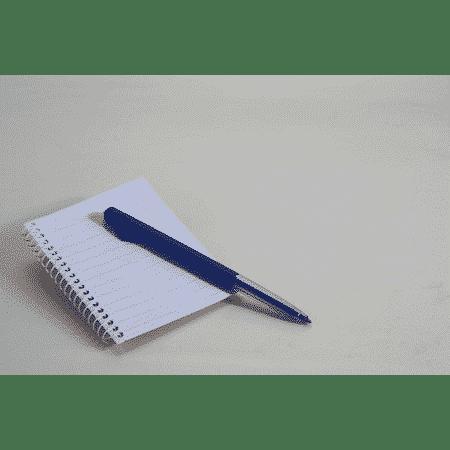 עוברים דירה – שינוי כתובת עדכון גופים ורשויות