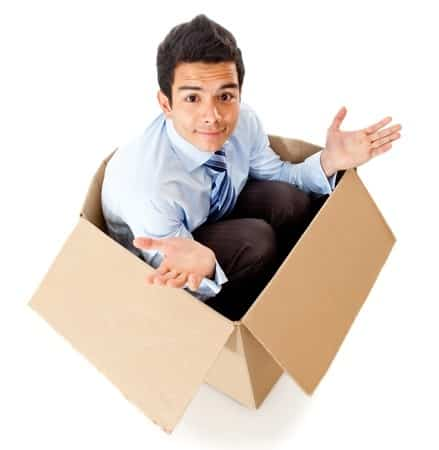 איך להימנע מטעויות בעת הובלת דירה