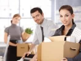 הובלות משרדים – דברים שצריך לדעת