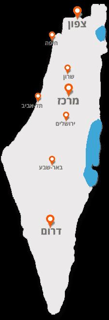 map3_orangepin