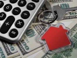 מחיר הובלות דירה והובלות לפי אזורים