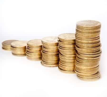 מחירי הובלות תלויים בעונות השנה